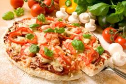 Pizza Takeaway*Taking $6500+pw*Nunawading*Very Cheap Rent(1901232). ONLY $85k.