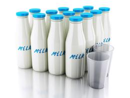 Milk Run Tkg $1500 pw*Essendon Area*Priced $110k(1907101)