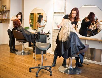New Hair Salon *Long lease*Cheap Rent*Doncaster area*6 days(1703081)