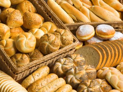 Bakery/Cafe*Tkg$8000+pw*Oakleigh*Closes5PM*VeryBusyLocation(1908011)