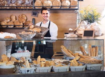 Bakery in Hampton * Tkg$11000pw * Great Position * No Competition(1904293)