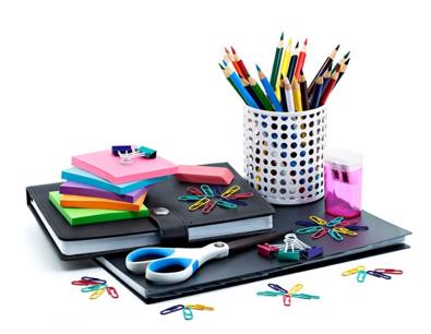 Office Supplies Tkg $15000 pw*South East*Secure Lease*Cheap Rent(1804301)