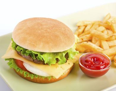Burger Shop Tkg$15000pw*Boronia Area*5.5Days(Our ref.1903282)