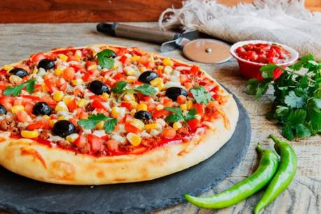 Pizza Tkg $12000 pw*Narre Warren*New Lease*7 night only*under $200k(1805041)