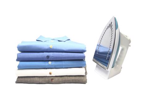 Dry Cleaners Tkg$5000+pw*Camberwell*Big Store*Busy Area(Our ref.1903182)