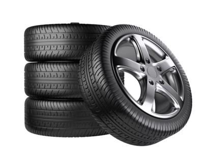 Tyre & Mechanic in Bayswater * Tkg$16000+pw * Franchise (Our ref.1905082)
