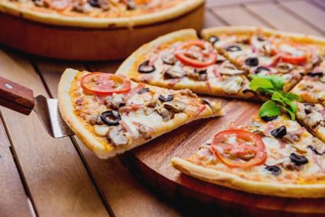Pizza Shop*Tkg$7000+pw*Keysborough*Short Hours*Rent$272(1907195)