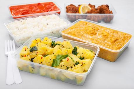 Indian Takeaway*Tkg$5000+pw*Bayswater area * Bargain 50k!(1906081)