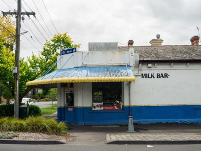 Milk Bar Tkg $8,000 pw*Reservoir*Long lease *Cheap Rent(1808022)