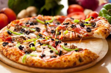 Pizzeria Tkg$10500+pw*Lara Area*Nights Only*Full Mgmt(1901291)