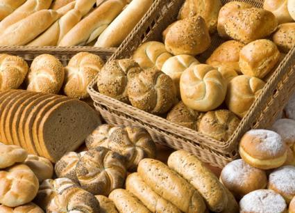 Bakery Tkg $6000+ pw*Lilydale*Secure Lease*Bargain $100k(1803221)