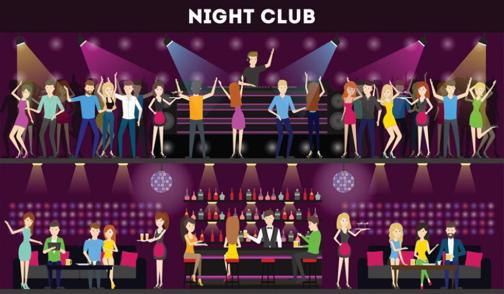 night-club-t-o-1-2m-pa-melbourne-good-rent-24-hours-licence-1809121-0
