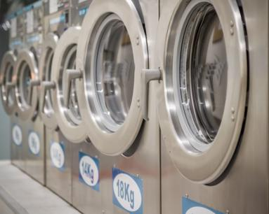 2 Month Old Coin Laundry*Nunawading Area*Low Rent*Quick Sale $99k((1906242)