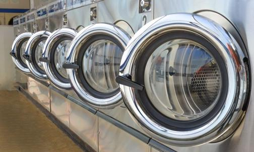 Coin Laundry Tkg $1,500+ pw*Preston Area*Rent $307 p/w*Long lease(1611112)