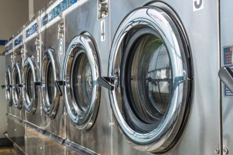 Coin Laundry * Derrimut* Tkg$4000+pw * Excellent Equipment (1905271)