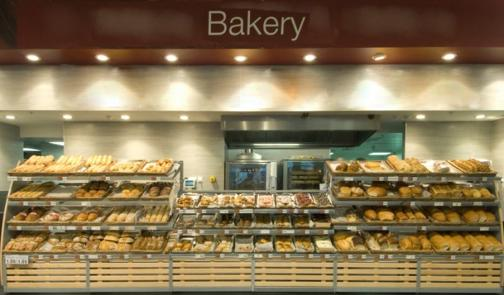 Cafe Bakery*Tkg$6000+pw*Lower Plenty*Cheap rent*priced to sell(1906031)