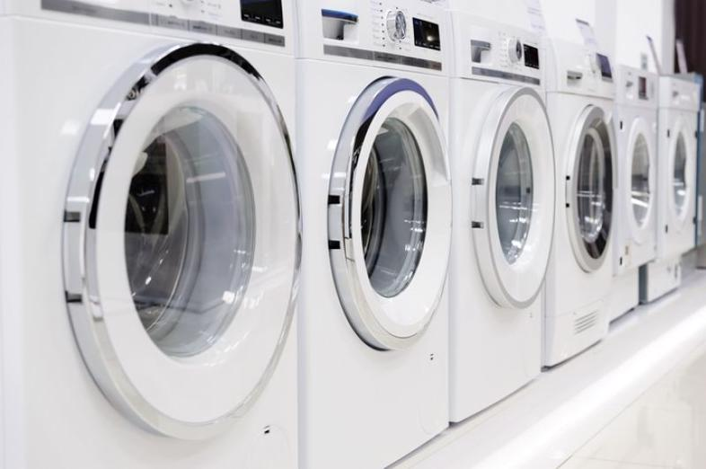 coin-laundry-keilor-east-tkg-1000-pw-2br-1905183-0