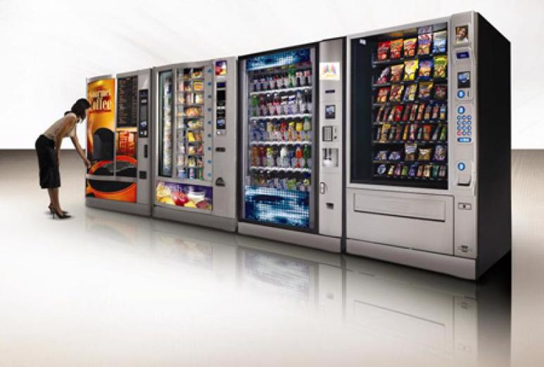 vending-machine-business-tkg-300-000p-a-melbourne-based-our-ref-1903271-0