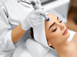Skin & Beauty Clinic Including Injectables