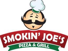 Smokin Joes Pizza & Grill - Essendon