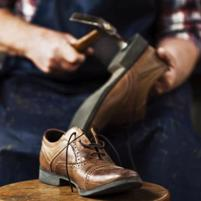 Key Cutting & Shoe Repairs