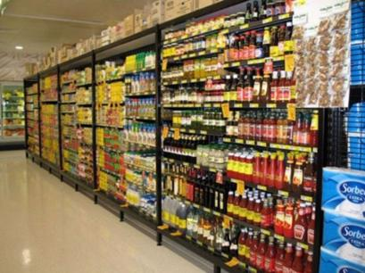 Licensed Supermarket - Geelong Region (Ref 5884)
