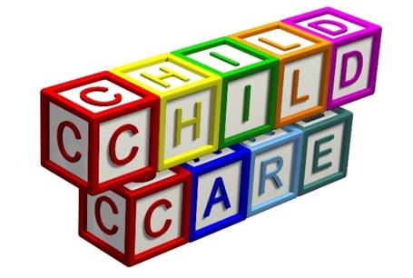 Child Care Centre Opportunity (STCA)