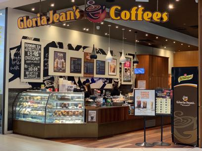 Gloria Jeans Franchise - PRICED REDUCED