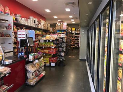 indian-middle-eastern-grocery-2
