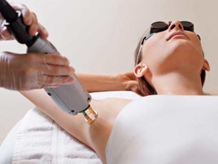 skin-amp-beauty-clinic-including-injectables-1