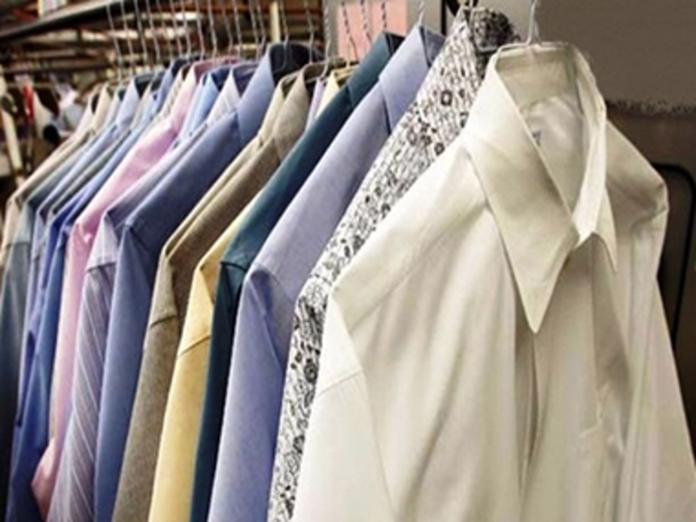 clothing-alterations-dry-cleaning-services-39-melb-city-centre-39-call-sam-0488-012-0