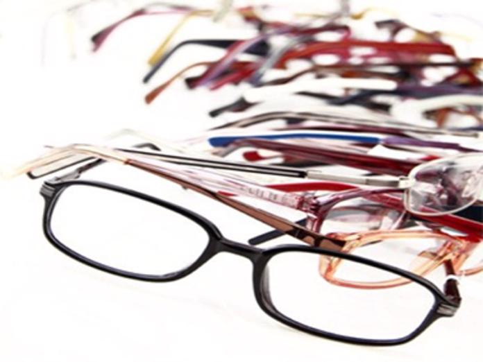 optometrist-retail-optical-inner-west-city-ref-5937-0