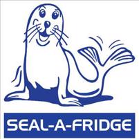 SEAL-A-FRIDGE Home Based Service Industry – Well established niche business!