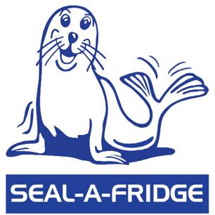 Seal-A-Fridge Franchise Darwin - Service Industry to Cafes & Restaurants