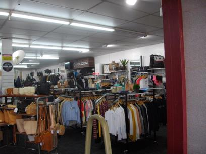 busy-retail-clothing-store-secure-a-great-financial-future-1