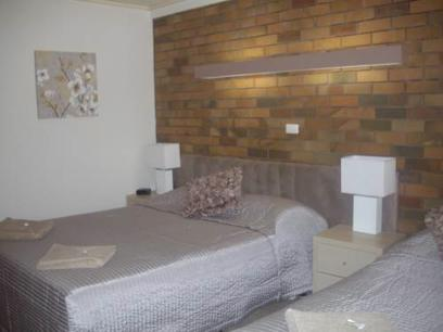 motel-freehold-business-in-the-heart-of-the-goulburn-valley-victoria-4