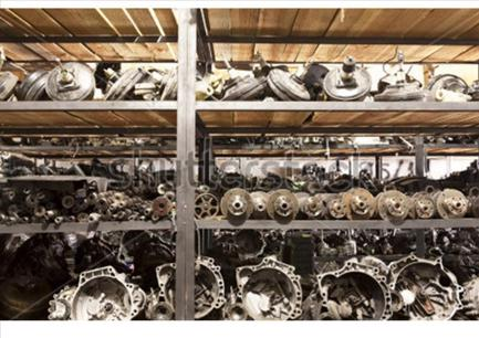 huge-motor-wrecking-business-and-mechanical-repairs-for-sale-3