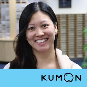 kumon-franchise-opportunity-take-over-an-established-kumon-centre-6