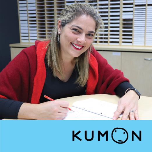 kumon-franchise-opportunity-take-over-an-established-kumon-centre-4