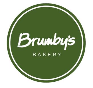 Entrepreneur Opportunity- Limited Time! Brumbys Bakery and Cafe franchise