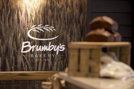 Established Brumby's Bakery Franchise Resale in Jimboomba, QLD, Enquire today!