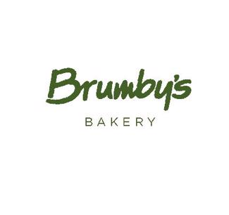 Established Brumby's Bakery Franchise Resale in Airlie Beach QLD, Enquire today!