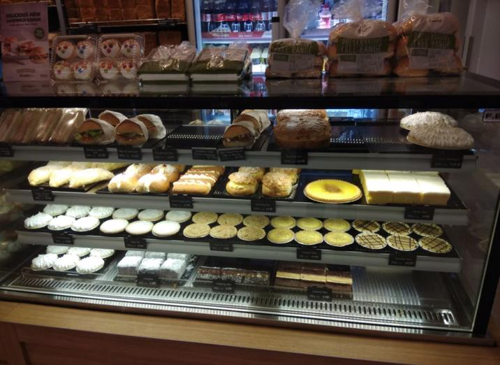 new-look-brumbys-bakery-franchise-available-baking-fresh-quality-bread-daily-3