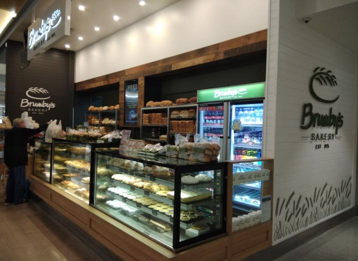 new-look-brumbys-bakery-franchise-available-baking-fresh-quality-bread-daily-1