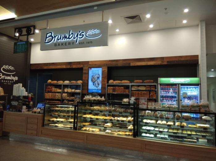 new-look-brumbys-bakery-franchise-available-baking-fresh-quality-bread-daily-0