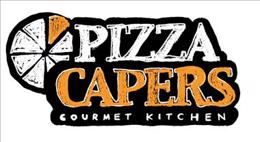 Start your adventure with Pizza Capers! Established store in Maroochydore - QLD!