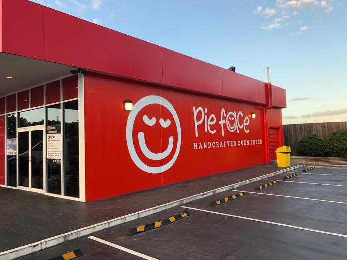 united-petroleum-pie-face-site-available-in-wodonga-vic-4