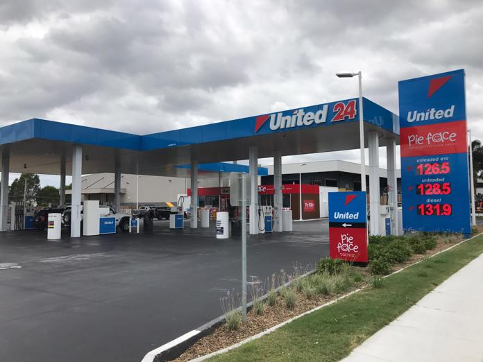 united-petroleum-site-available-in-budgewoi-nsw-1