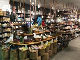 Delicious Global Food Store & Deli In Major Westfield Location! (Our Ref: V1477)