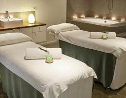 Luxury Endota Spa Franchise in Popular Inner City Location! (Our Ref: V1551)